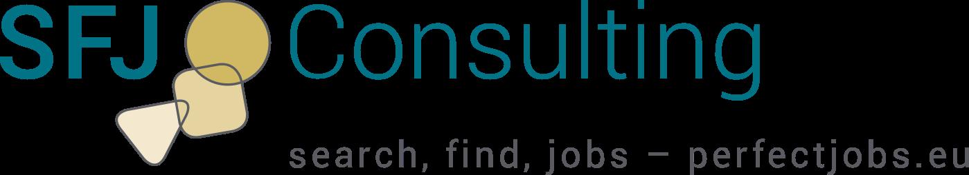 SFJ Consulting