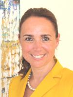 Silvia Jansen